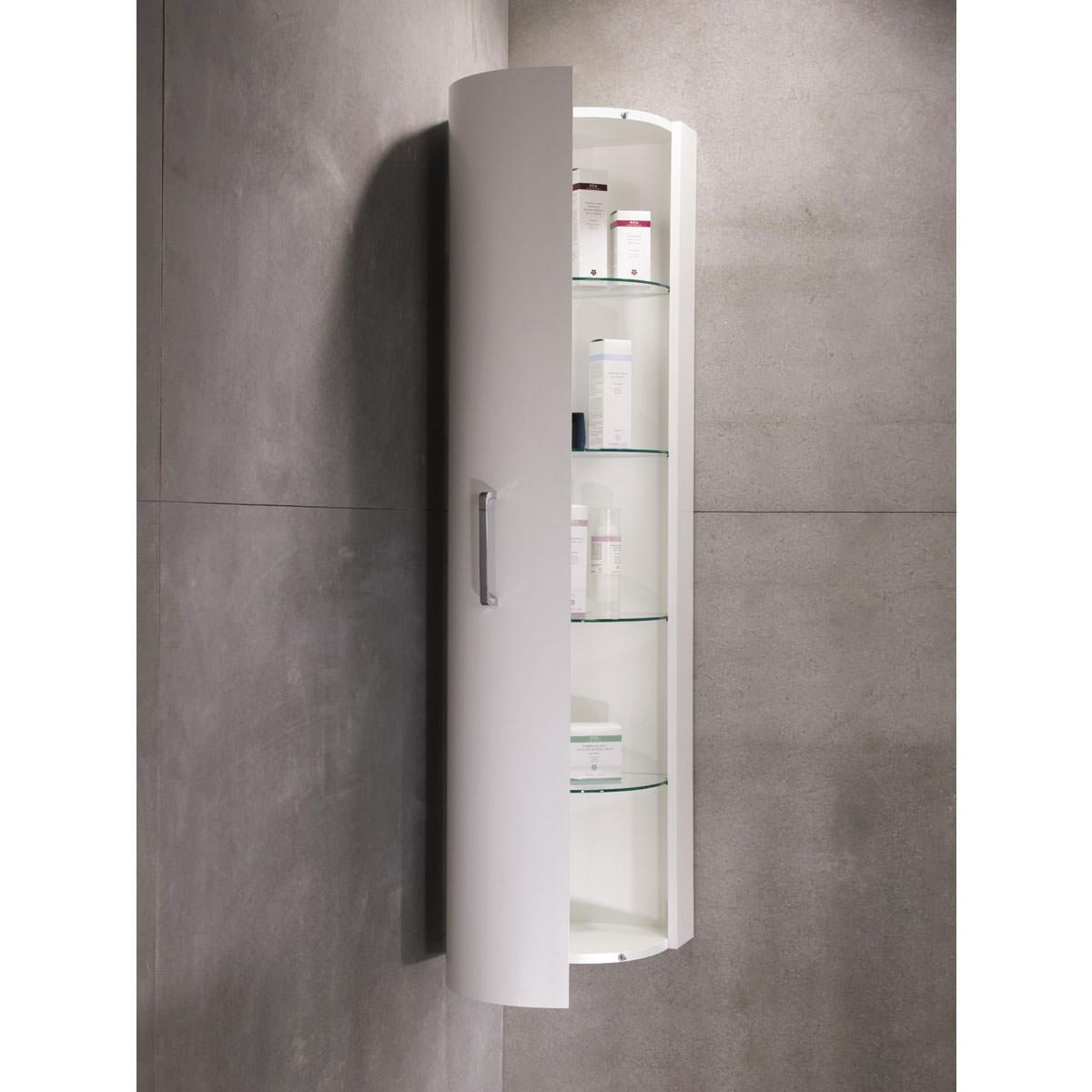 bathroom floor cabinet white freestanding bathroom furniture stand alone bathroom cabinets. Glorious White Small Bathroom Storage Cabinets Accessories