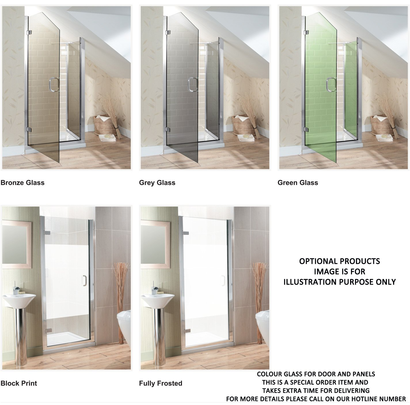 Frameless Glass Shower Door Hinges 1424 x 1406 · 828 kB · jpeg