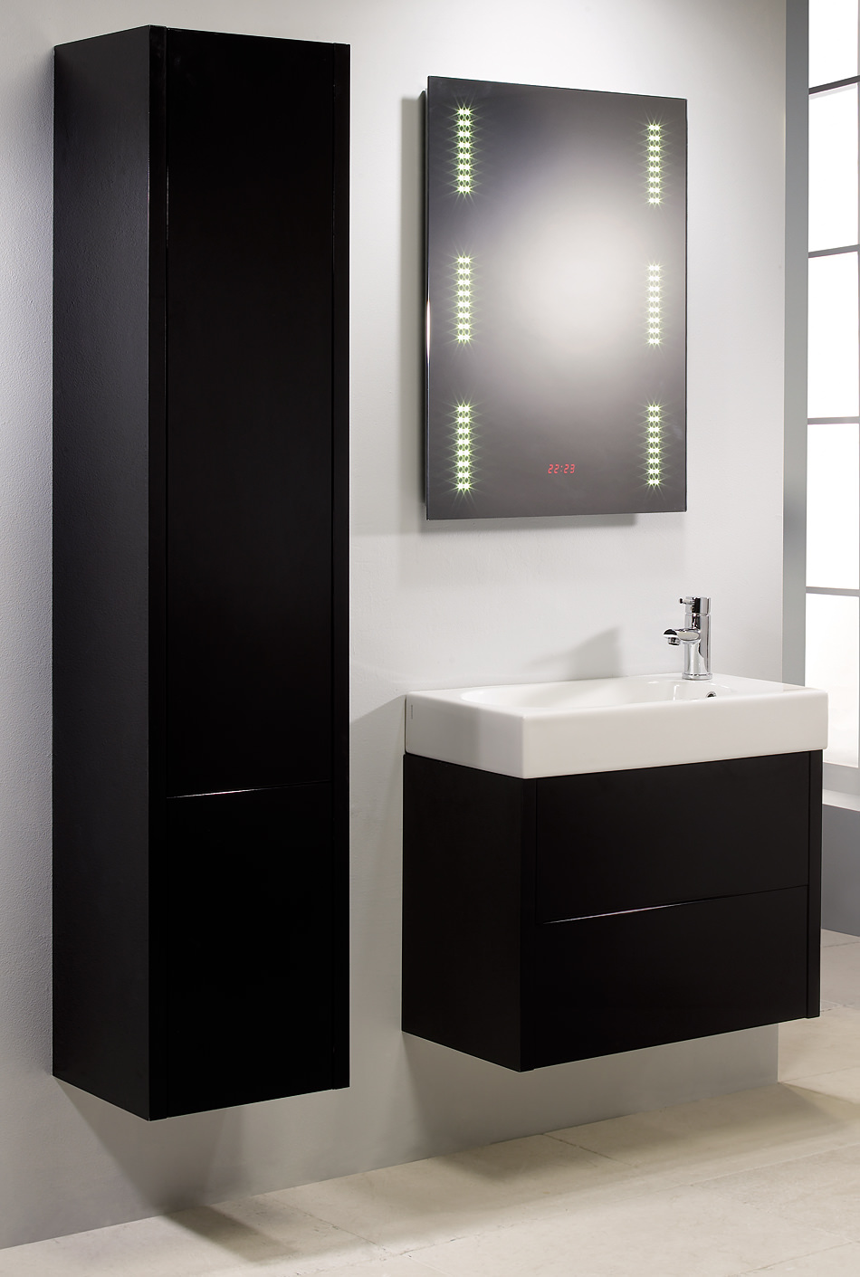 Outstanding Wall Mounted Bathroom Storage 950 x 1411 · 528 kB · jpeg