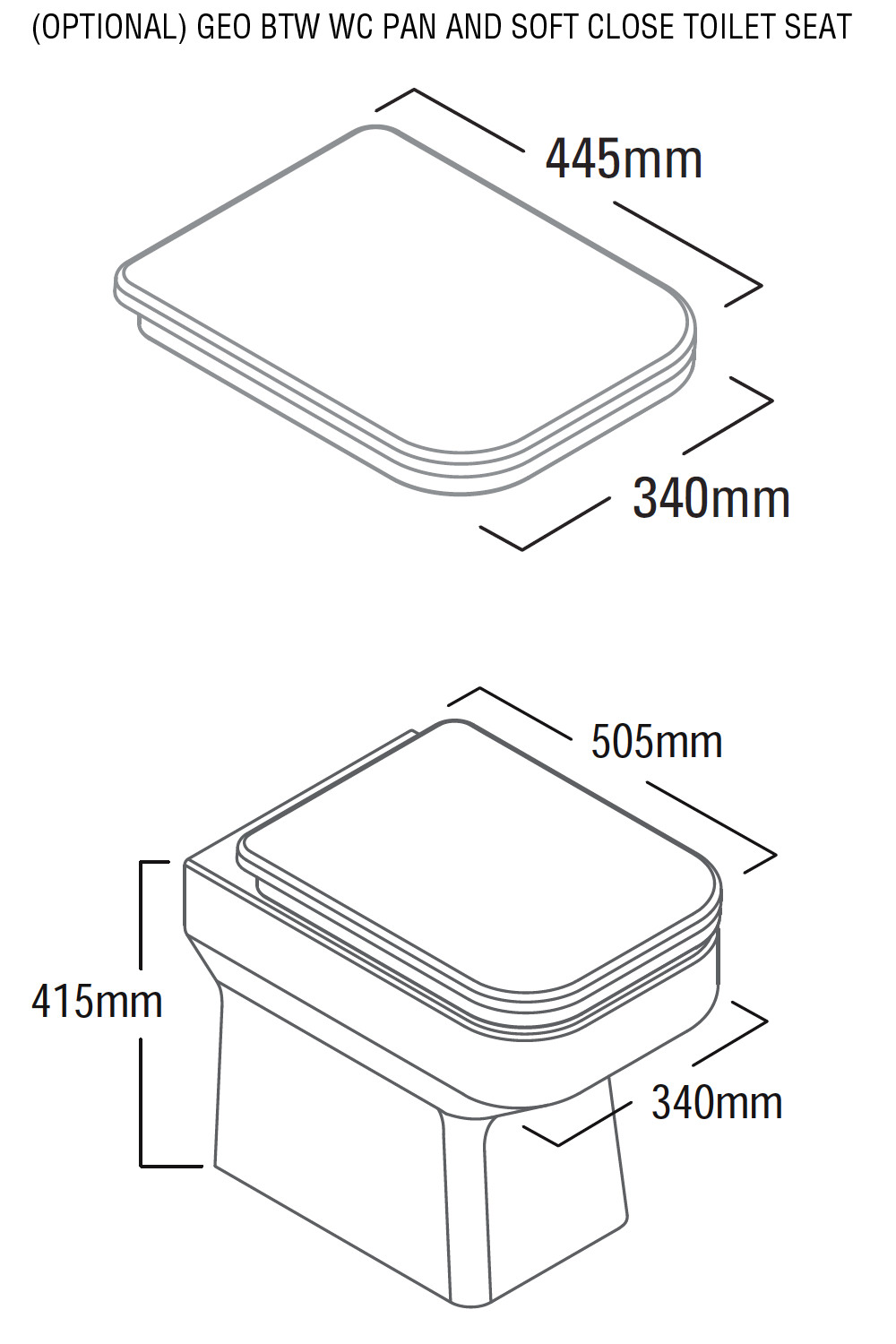 concealed toilet cistern fitting instructions
