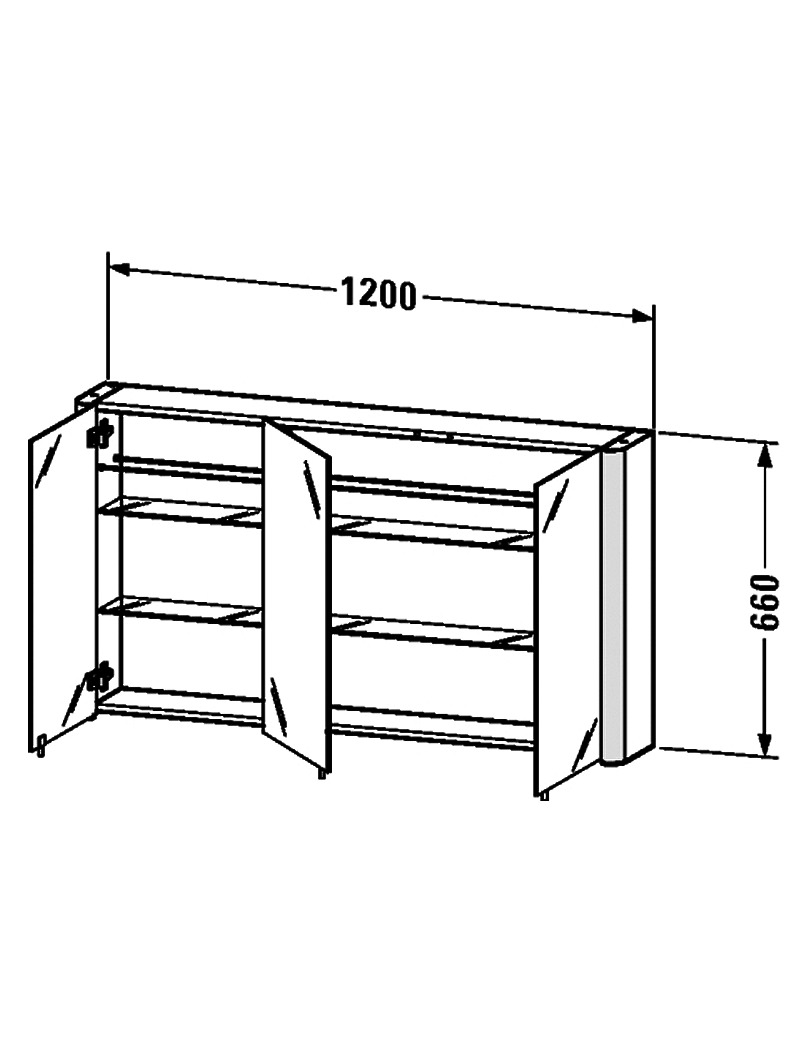 Bathroom Cabinet With Mirror And Light And Shaver Socket. Image Result For Bathroom Cabinet With Mirror And Light And Shaver Socket