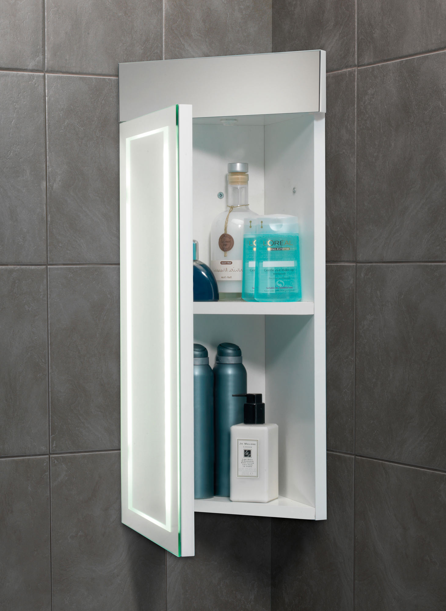 Bathroom Mirror Storage Bathroom Mirror Cabinet Plans Bathroom Surprising Storage Cabinet