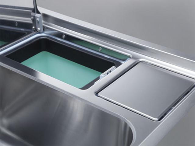Franke Butler Sink : You are here: AQVA Bathrooms Kitchens Brand New Franke Largo Butler ...