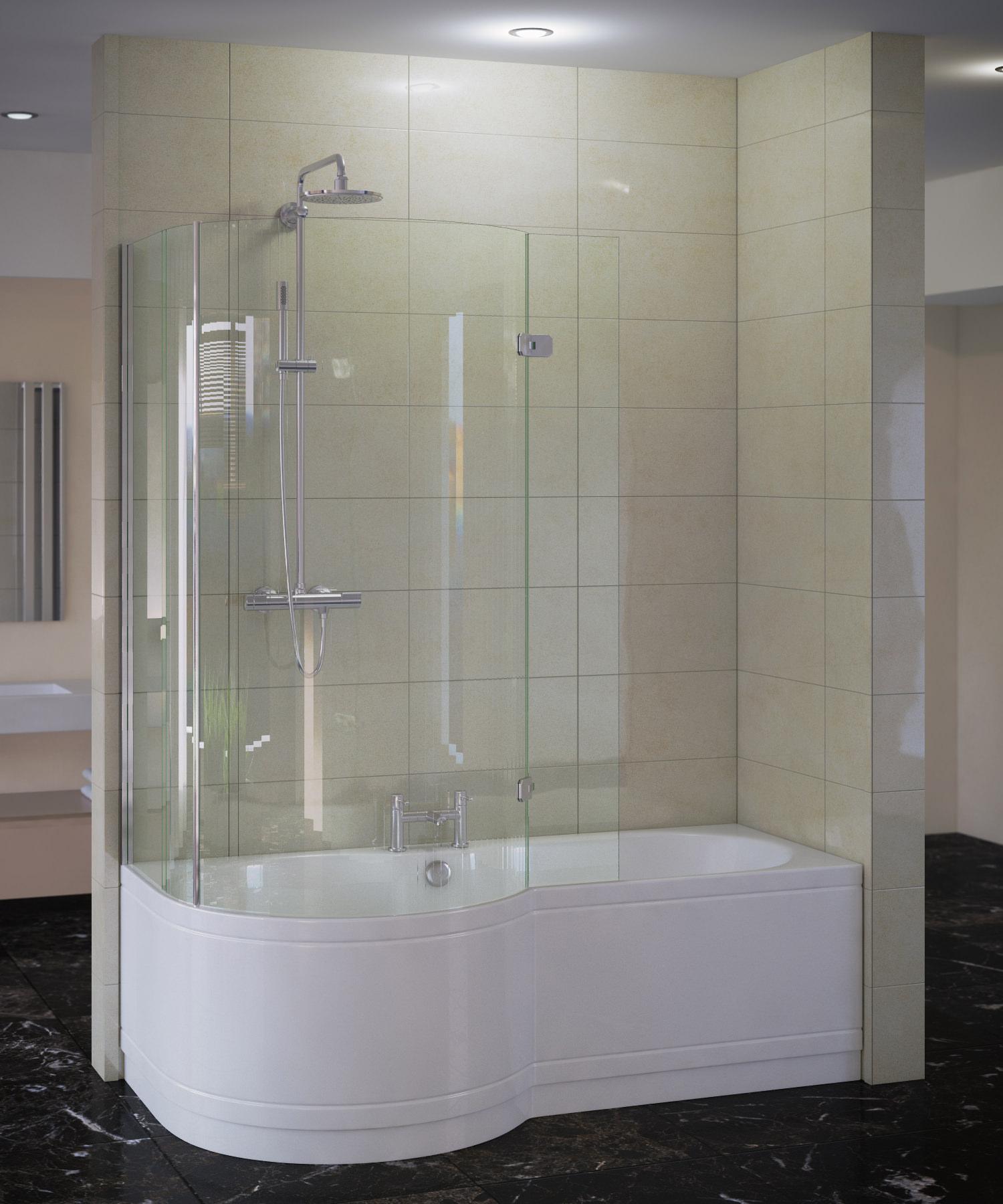 bette cora ronda comfort corner super steel bath 1700 x kaldewei ambiente vaio set star 945 steel shower bath 1700